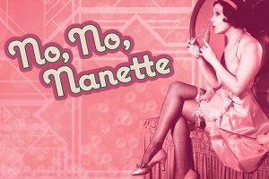 Nanette Banner